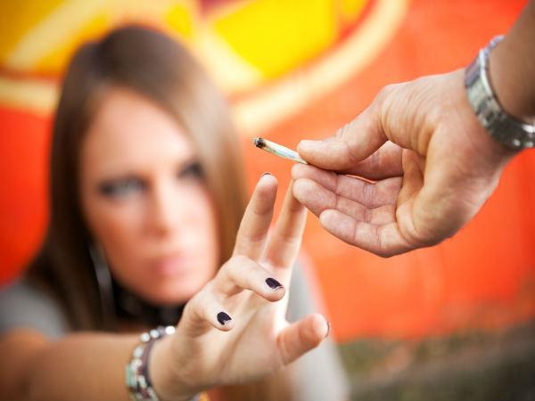 Menthol Is Very Dangerous Comparison Of Normal Cigarettes