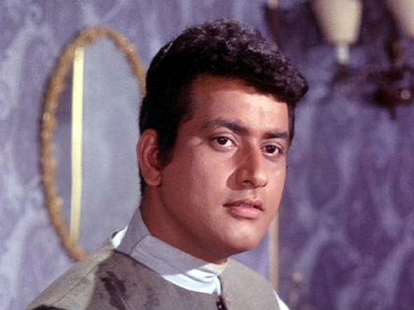 After This Film Manoj Kumar Known As A Bharat Kumar