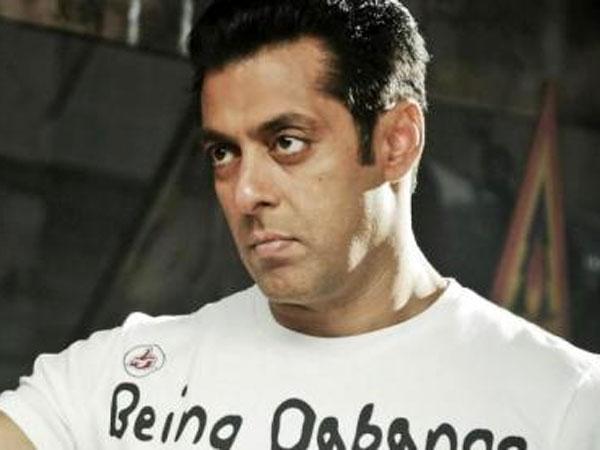 Culpable Homicide Charges Framed Against Salman Khan