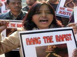 Delhi Gangrape Case Verdict Postponed Against Juvenile Accused