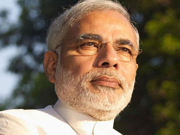 Will Consider Visa Narendra Modi If He Applies Us