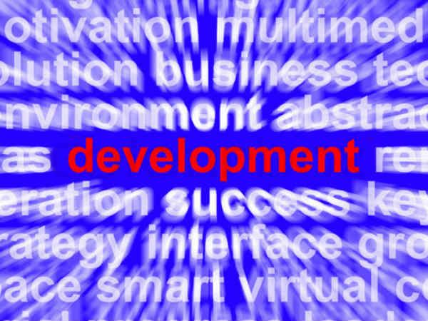 Gujarat Development Have To Improve This Indicators