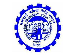 Epfo Started Registration For Digital Signature