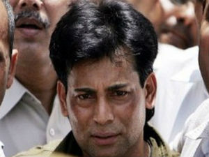 Abu Salem Seeking Shift To Portuguese Embassy