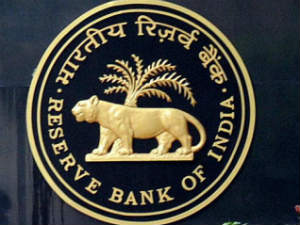 Rbi Announces First Quarter Credit Policy No Change In Repo Rate Crr