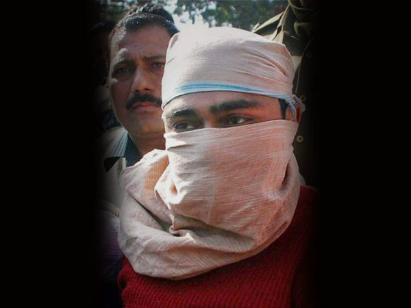 Batla House Encounter Case Shahzad Ahmed Gets Life Sentence
