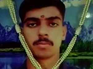 Yes We Killed Captain Saurabh Kalia Pak Soldier
