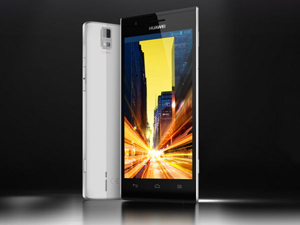 Next Gen Android Handsets Coming India Soon