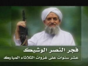 Al Qaeda Leader Urges Restraint First Guidelines For Jihad