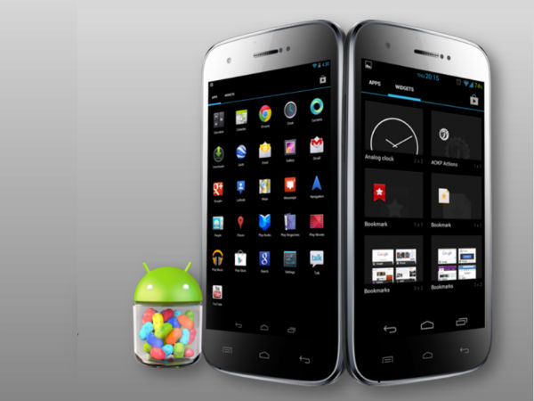 Buyer Guide Top Mobile Phones For College Student