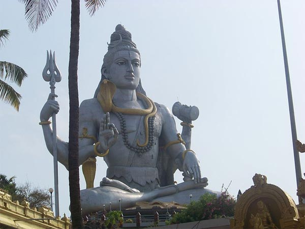 Importance Of Sawan Somwar Lord Shiva Poojan
