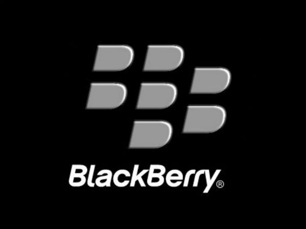 Blackberry On Sale This Companies May Become Buyer
