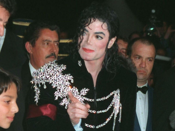 Michael Jackson S Unheard Songs Be Released