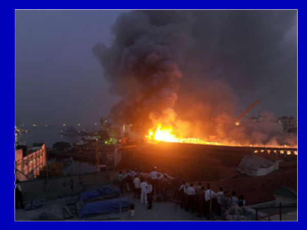 fire-at-naval-dockyard-mumbai