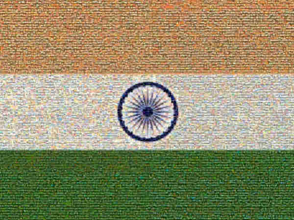 Celebrate Independence Day With 700 Patriotic Videos In A Tricolor