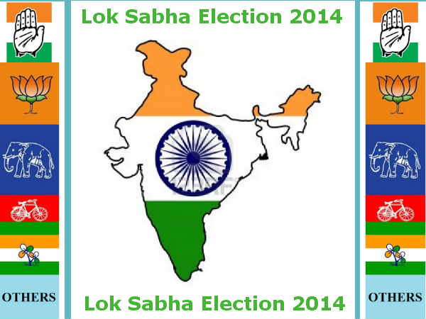 Not Nda Not Upa Third Front Will Form Govt In 2014 Election Survey