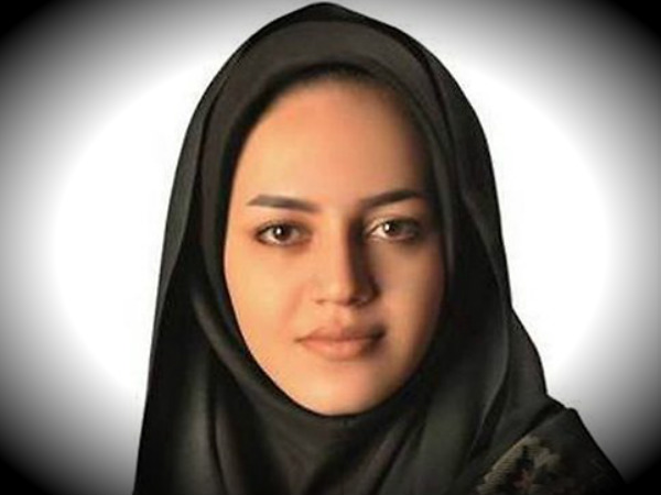 Iran Politician Too Pretty For City Council Seat