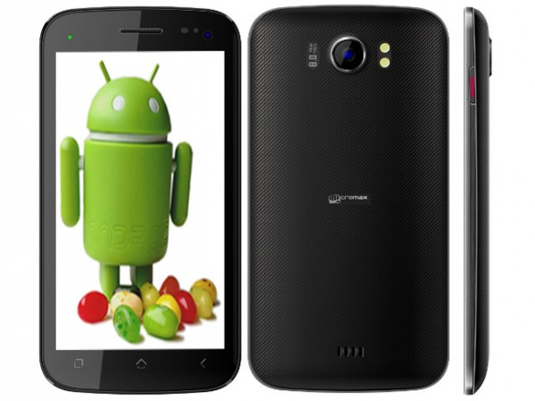 Top 10 Camera Android Smartphones With 5 Inch Screen