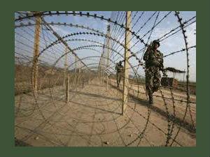 India Created 23 New Posts On Nepal Bhutan Border