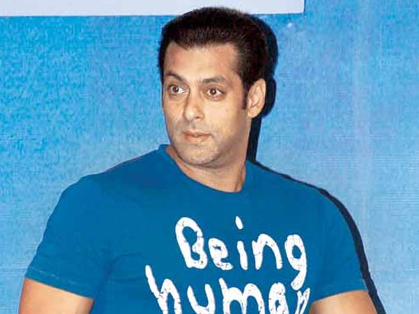 Salman Khan Hit And Run Case Next Hearing On September
