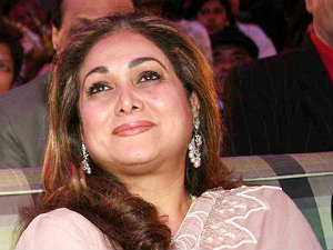 g Case Tina Ambani Filed Petition In Delhi Court