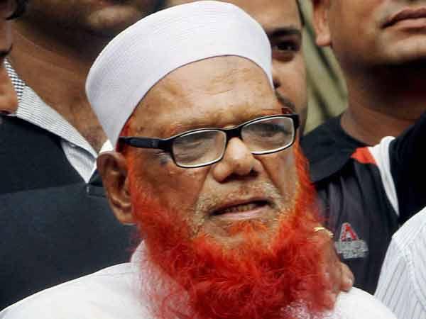 Lashkar Bomb Maker Tunda Slapped Man In Court