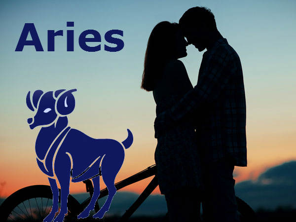 Marriage Compatibility Test With Zodiac Sign For Aries