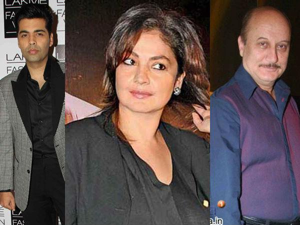 Bollywood Angry Over Photojournalist Gang Rape