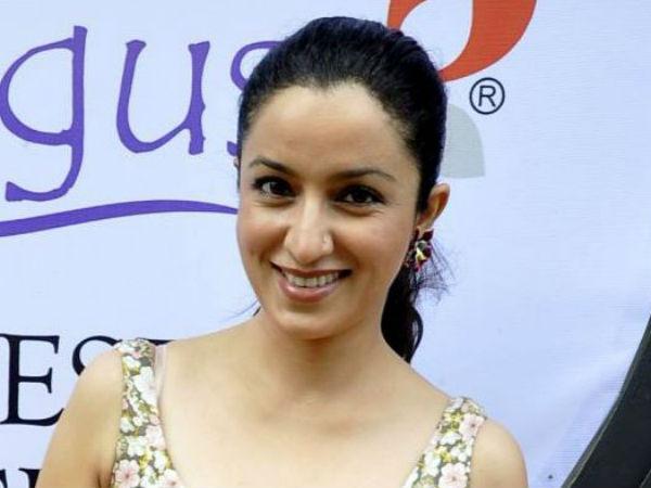 Anil Kapoor Feels Good Looks Equal Good Acting Tisca Chopra