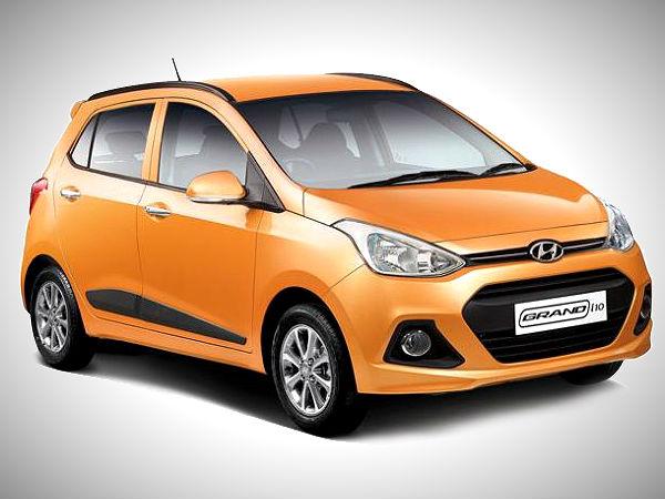 Upcoming Cars From Hyundai 2013