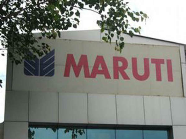Maruti S New Plant Will Be Delayed In Gujarat
