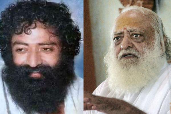 How Asaram Bapu Became Saint