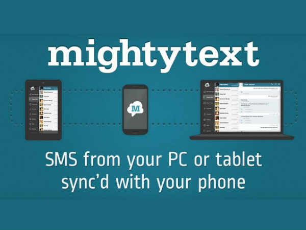 Now You Can Read Mobile Message Without Mobile Handset