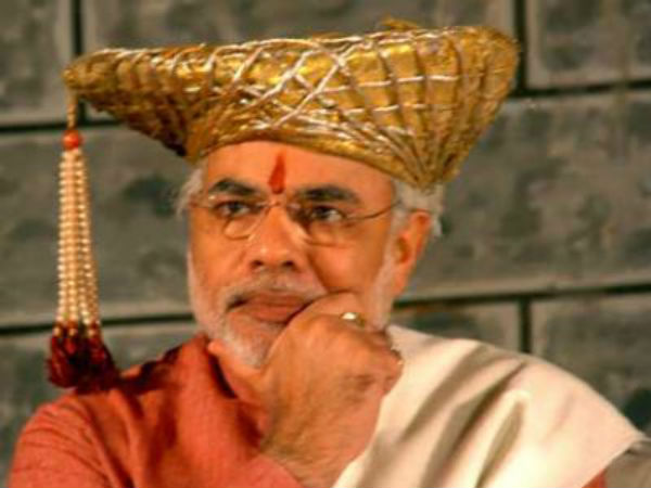 Will Narendra Modi Get Birthday Gift Of Pm Candidate