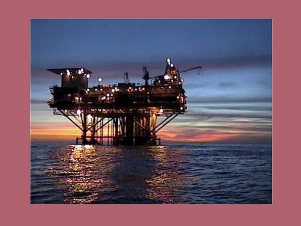 Reliance Industries Will Invest 318 Crore In Gas Field