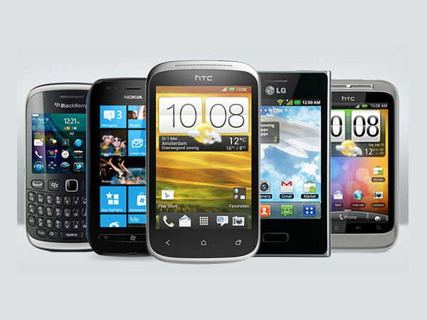 How Choose The Best Smartphone You