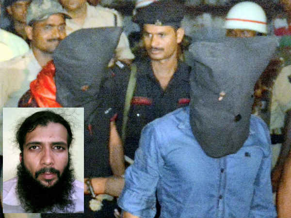 Feel Proud Carrying 13 7 Blast Bhatkal