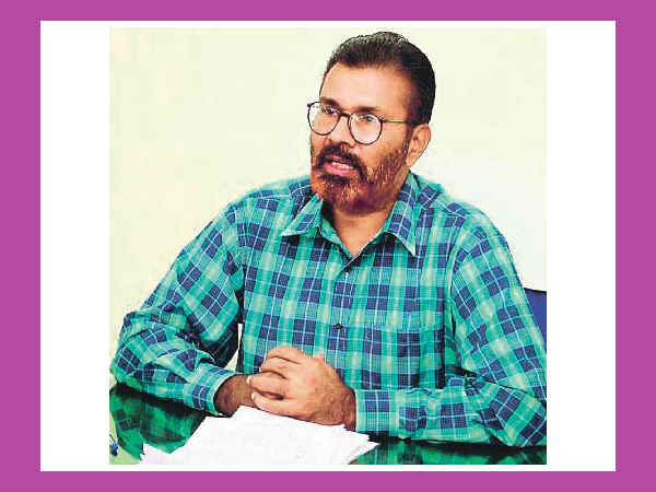 Gujarat Government Rejects Resignation Of Vanzara