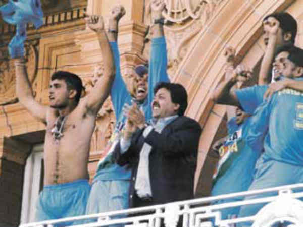 Most Memorable Moments Indian Cricket