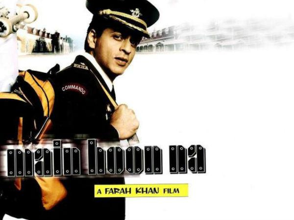 Student Teacher Relationship Hindi Cinema