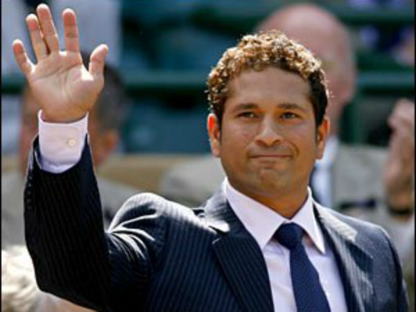Akram Wants Sachin Play His Last Test Against Pakistan