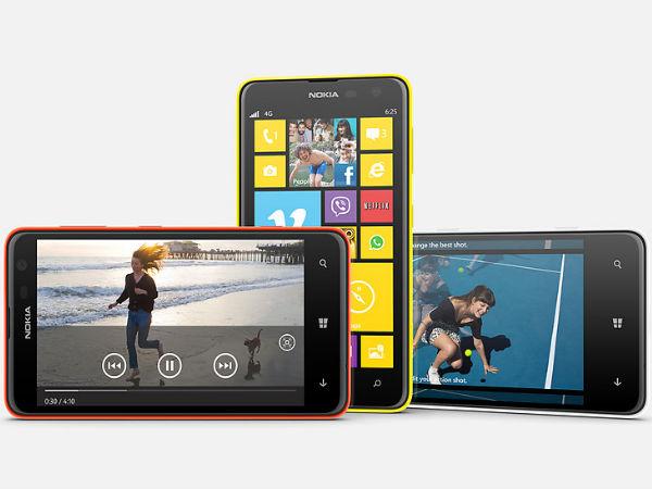 Top 10 Latest Smartphones Buy Below Rs