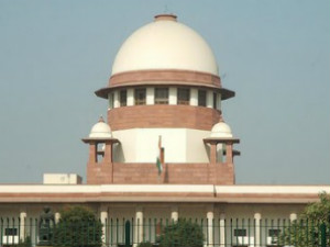 Accept School Certificate As Age Proof Supreme Court