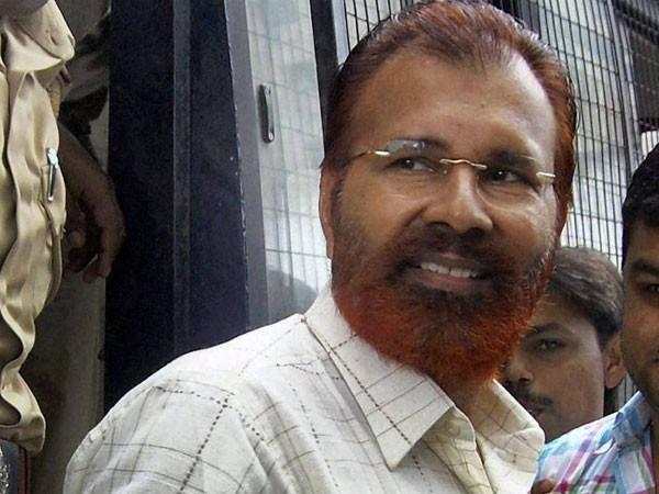 Dg Vanzara Dinesh Mn Discharged Sohrabuddin Sheikh Encounter