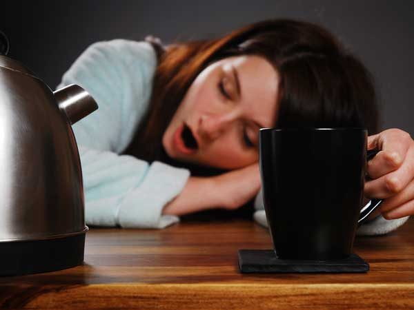 Sleep Deep Boost Brain Function