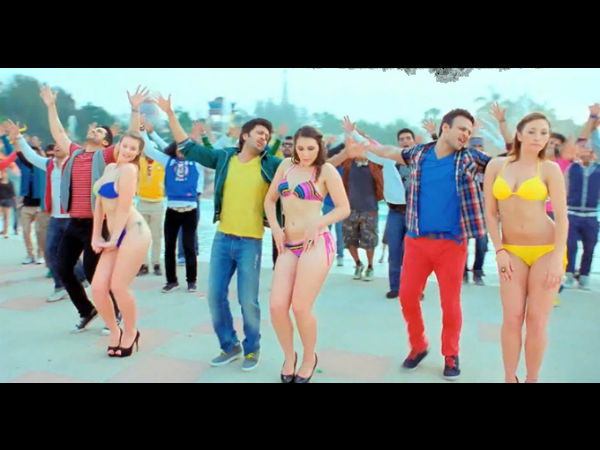 Court Stays Grand Masti Release Women Commission Also Angry