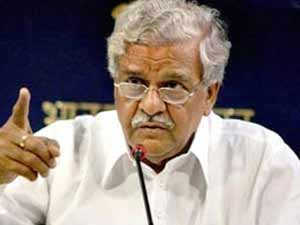 Percent Coalgate Files Founded Sriprakash Jaiswal