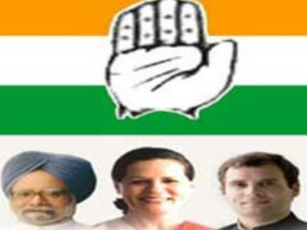Upa Government Plans To Give Free Mobile Phones And Tablets