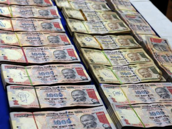 India Tops Brics In Superrich Membership