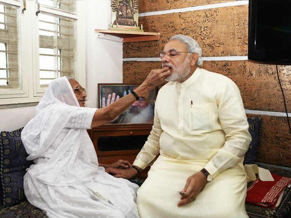 Narendra Modi Will Get Gift Of Pm Candidate Before Birthday